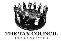 The Tax Council, Inc